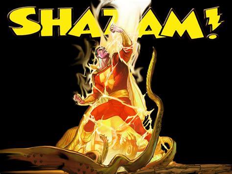 Shazam Image Shazam Siliconangle