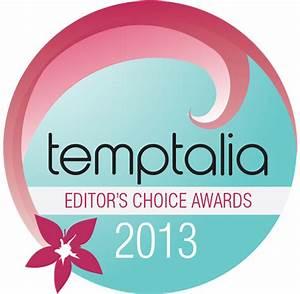 2013 Editor's Choice Awards: Winners Announced