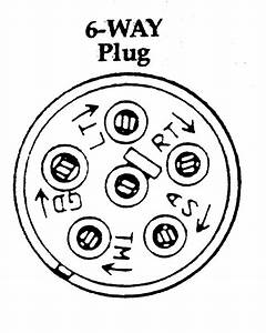 Wiring Diagram For Fog Lights With A Relay The At Light