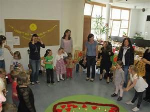 Muttertag Ideen Ausflug : muttertag im kindergarten heilig geist ~ Orissabook.com Haus und Dekorationen