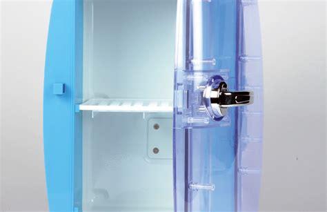 mini frigo de bureau mini frigo petit réfrigérateur voiture bureau