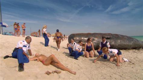 Nude Video Celebs Irina Voronina Nude Reno 911 Miami 2007