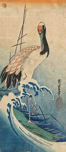 Hiroshige - Gratitude Gallery - Fine Art Prints, Whidbey ...