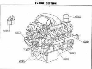 Nissan Ud Truck Parts Catalog Pdf