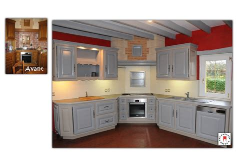 beton cire pour credence cuisine incroyable beton cire pour credence cuisine 5 les
