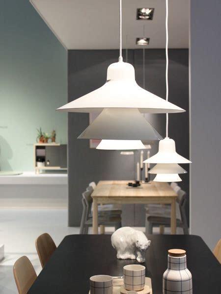 ICONO pendant lamp   Normann Copenhagen