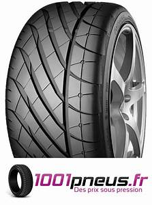 Pro Des Mots 195 : pneu yokohama 195 50 r15 82v parada pa01 1001pneus ~ Maxctalentgroup.com Avis de Voitures