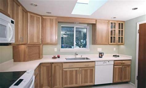 simple pakistani kitchen design  hf interiors designs