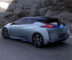 Nissan Leaf 2018 60 Kwh : 2018 nissan leaf release date price range ~ Melissatoandfro.com Idées de Décoration