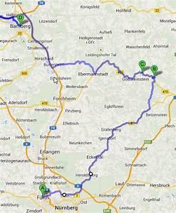 Google Maps Dortmund : regen regnitz und aweng schweizer bergwelt timafe on tour ~ Orissabook.com Haus und Dekorationen