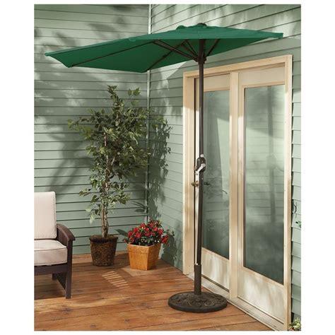 ombrelloni da terrazza ombrelloni terrazzo ombrelloni da giardino ombrelloni