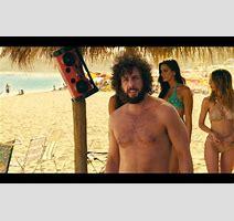 Adam Sandler Naked Butt Male Celebs Blog