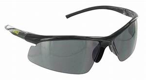 Puma Polarized Sunglasses Costco Review