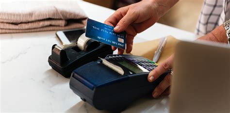 Credit cards provide a convenient, secure payment option and the process for making online purchases is typically the same across most websites. Using Debit Card as Credit   Credit.com