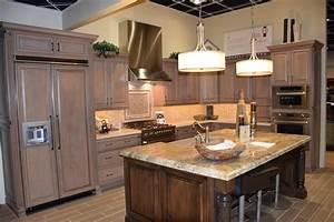 design center kitchen vignettes 802