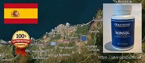 Donde Puedo Comprar Esteroides Anab U00f3licos En Almacenes De La Orotava  Santa Cruz De Tenerife