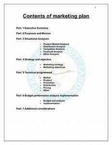 Essay Thesis Examples Essay On Education Is Important For All Day Essay For English Language also Thesis Statements For Argumentative Essays Essay Education For All Nurture Vs Nature Essay Essay On Education  High School Application Essay Sample