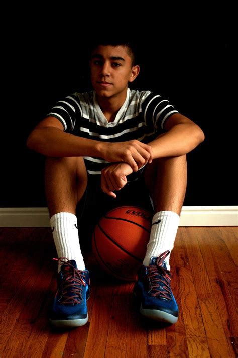 youth basketball shoes reviewed rated