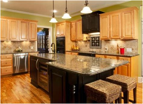kitchen islands you can sit at kitchen islands fabulous kitchen island you can sit at 9479