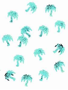 Faschingskostüme Auf Rechnung : konfetti palme partydeko und g nstige faschingskost me vegaoo ~ Themetempest.com Abrechnung