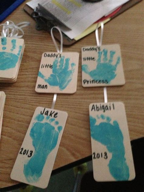 130 best images about preschool father s day crafts on