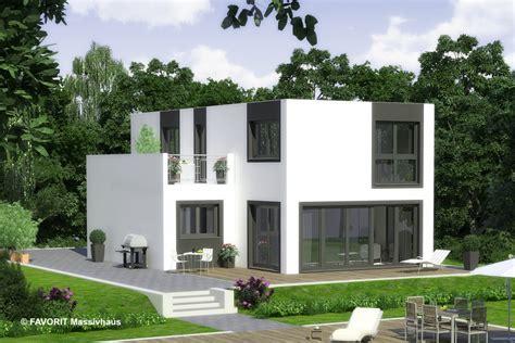 Stadtvilla Mit Dachterrasse by Concept Design 144 Stilvoller Hausbau Mit Dachterrasse