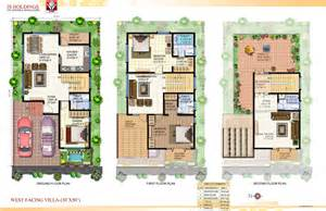 home design exles 28 floor plans ideas page plan interior designs consider brighten office design