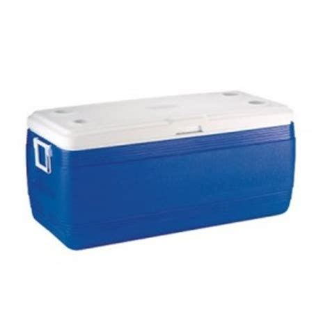 outdoor patio cooler reviews coolers on sale