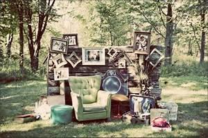 Decor Photobooth Mariage : photo booth dreamdeco ~ Melissatoandfro.com Idées de Décoration