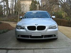 Gr Automobile Dinan : sell used 2004 bmw dinan 5 545i stage 3 in marietta georgia united states ~ Medecine-chirurgie-esthetiques.com Avis de Voitures
