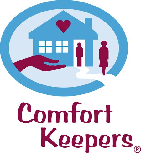 comfort keepers greenville sc comfort keepers care sc home care agency