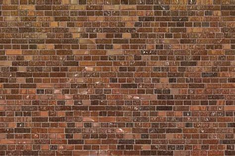 thin brick panels veneer 0000 thin brick