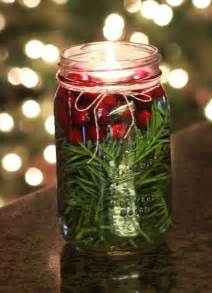 most popular indoor christmas decorations on pinterest christmas celebrations