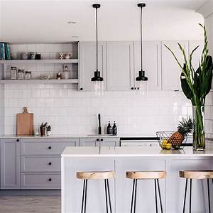 light grey kitchens 859