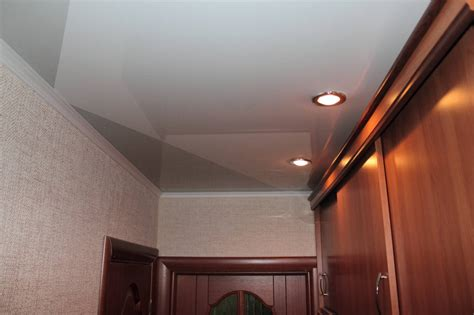 installer ventilateur plafond luminaire prix travaux 224 haut rhin soci 233 t 233 hfmgo