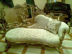 sofa set  kochi india indiamart
