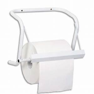 Dérouleur Mural Cuisine : d rouleur de papier toilette en acier tous les fournisseurs de d rouleur de papier toilette en ~ Teatrodelosmanantiales.com Idées de Décoration