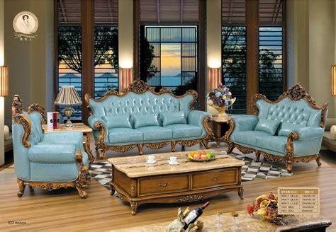 Online Get Cheap Victorian Style Furniture  Aliexpress.com