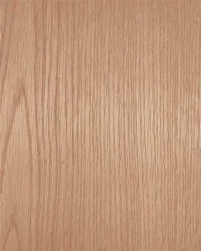 Oak Veneer Wood Office Flat Cut