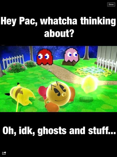 Wii U Meme - super smash bros wii u memes www pixshark com images galleries with a bite