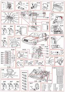 97 Dodge Stratus Engine Diagram