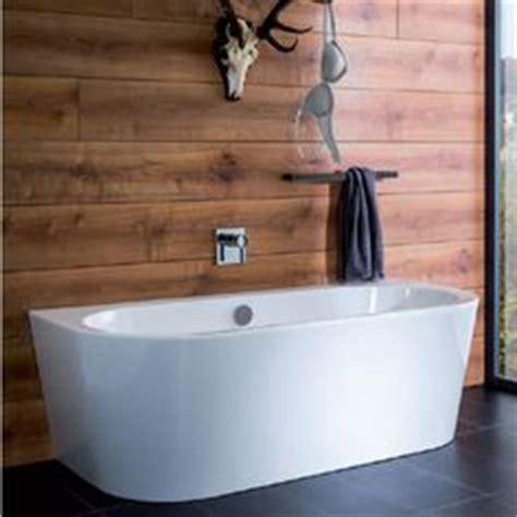 Badmöbel Retro by 15 Mooie Idee 235 N Voor Je Nieuwe Toilet Bekijk De Idee 235 N