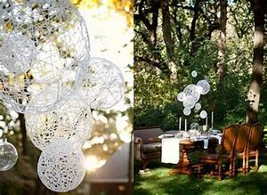 pin by susi kaster glaeser on lyndsay and bug pinterest With diy outdoor wedding decoration ideas