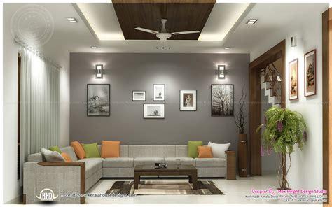 beautiful interior ideas  home kerala home design