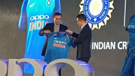 india team squad  icc champions trophy  jersey