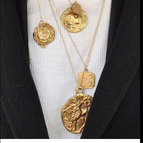 fashion jewelry fashion jewellery accessories