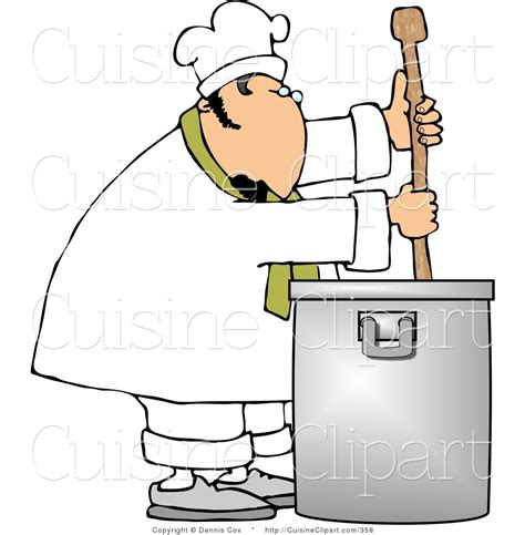 clipart cuisine silver spoon clipart clipart panda free clipart images