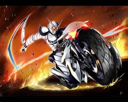 Rider Kamen Desktop Wallpapers Background Backgrounds Double