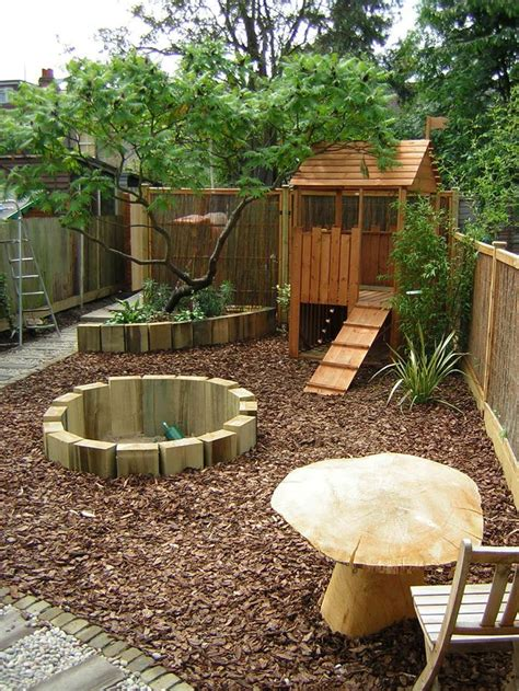 Suburban Backyard Landscaping Ideas by 492 Best Our Suburban Backyard Makeover Images On