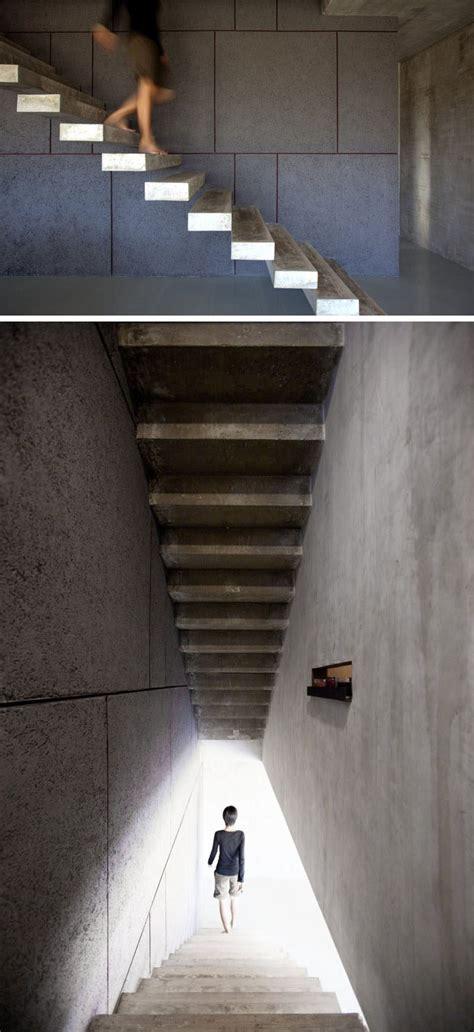 house  thailand   balance  concrete